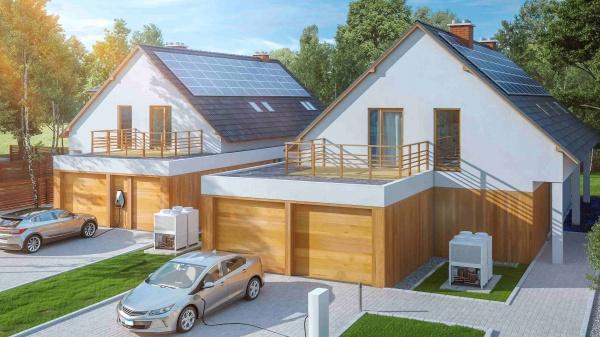 Huis & Energie: Dit is het moment