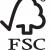 Forest Stewardship Council (FSC) Chain of Custody Certification