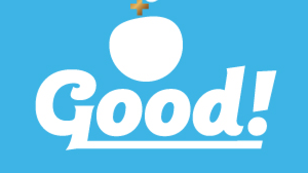 Good! Events & Media