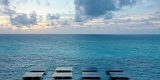 Zonnepanelen leveren op zee hogere opbrengst
