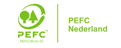PEFC Nederland