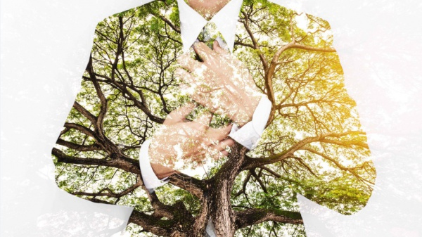 Zes lessons learned om snel klimaatneutraal te produceren
