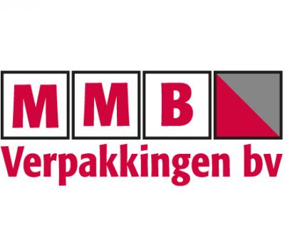 MMB Verpakkingen BV