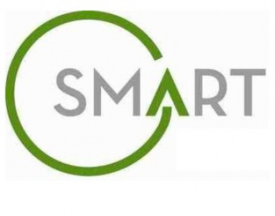 SMaRT Consensus Sustainable Product Standards