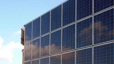 Nederlandse zonnesector doorbreekt grens van 10 gigawatt