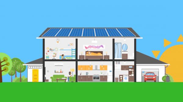 42 procent niet bewust van regelingen verduurzamen woning