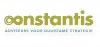 Constantis BV