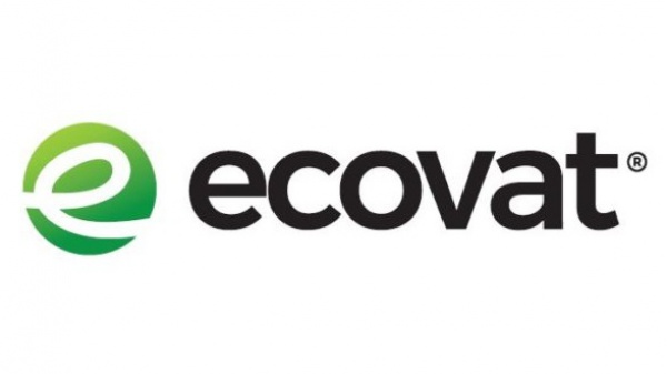 Ecovat® Seasonal Thermal Energy Storage