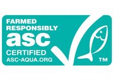 Aquaculture Stewardship Council