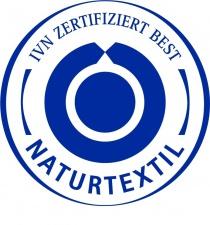 NATURTEXTIL Best