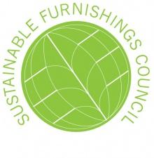 SFC Member Seal