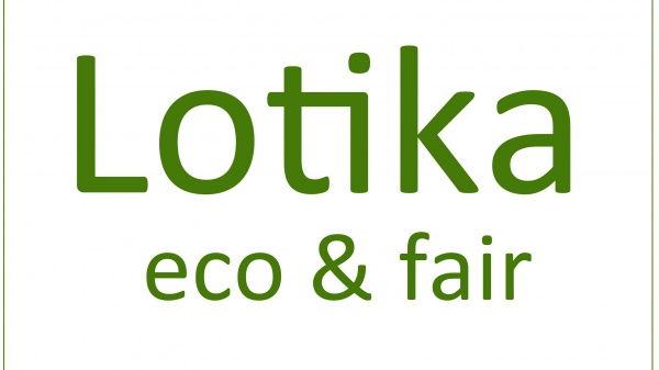 Lotika de webwinkel voor fairfashion