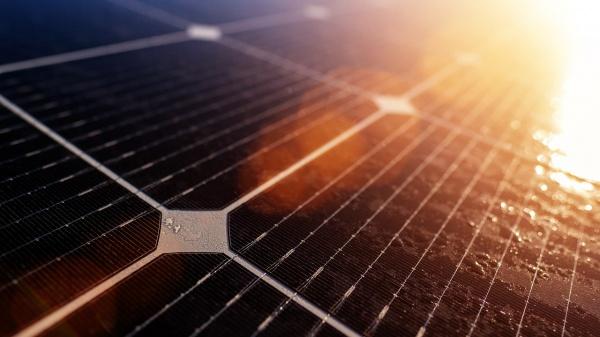 Het NZF gaat Nederland op de kaart zetten als zonne-energieland