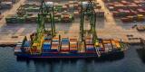 Uitstoot van individuele zeeschepen in beeld met Nederlandse satelliet