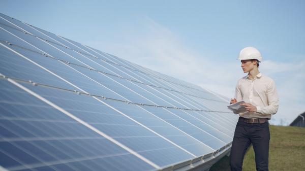 Volgende winnaar EZK Energy Award gezocht