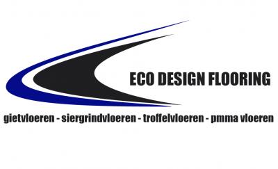 Eco design flooring