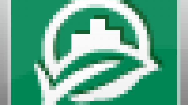 Link icoon naar GroeneZaken