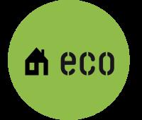 Eco-Groothandel