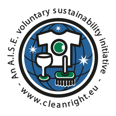 AISE Charter for Sustainable Cleaning