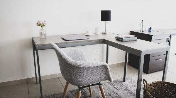 Onderzoek wijst uit: thuiswerken is een blijvertje