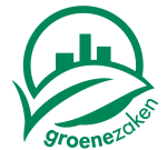 Groenezaken logo