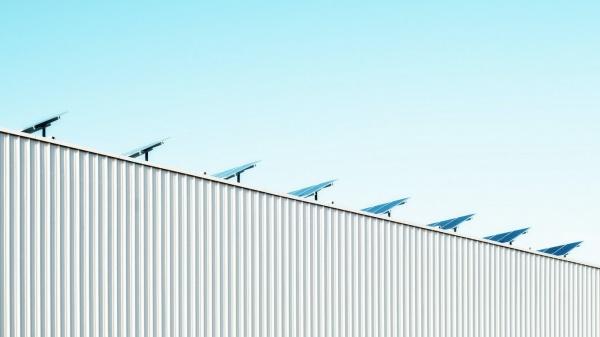 Utrecht een maand op duurzame energie