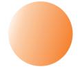 Zoekresultaten Webresultaten  DutchSpirit
