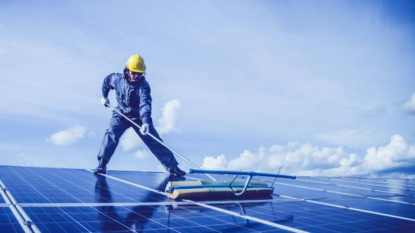 Extra miljardenimpuls voor klimaat en economie