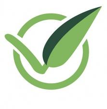 Phillips Green Logo