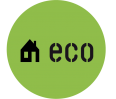 Eco groothandel