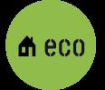 Eco groothandel