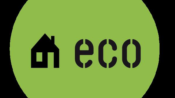 Eco-Groothandel, specialist in Eco Fairtrade