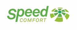 SpeedComfort