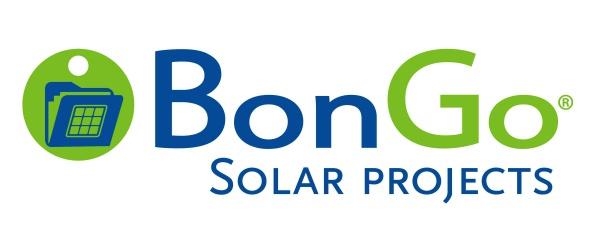 Bongo Solar Projects