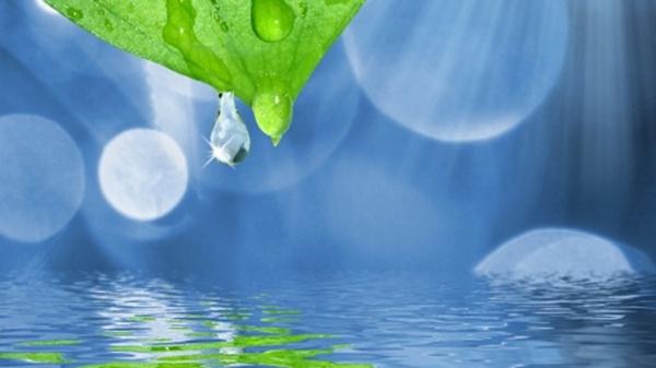 Optimaliseer het drinkwater en de energie op de werkvloer met een watervitaliser!