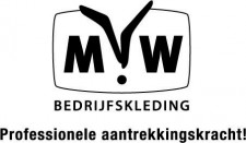 MW Bedrijfskleding