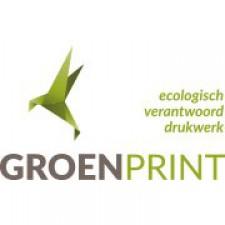 Groenprint