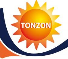 Tonzon BV