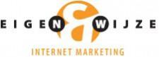 Eigen & Wijze Internet Marketing