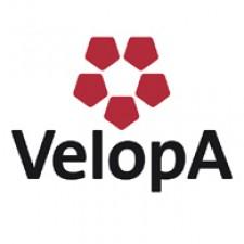 VelopA-Citystyle