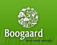 Boogaard duurzame energie