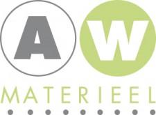 A.W. Materieel B.V.