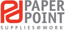 Paper Point