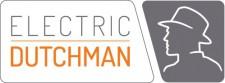 Electric Dutchman