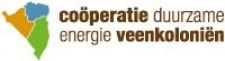 Cooperatie Duurzame Energie Veenkolonien