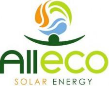 Alleco Solar Energy BV