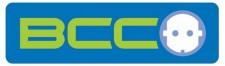 BCC Elektro-speciaalzaken B.V.