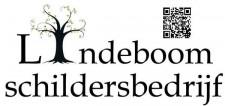 Lindeboom Schildersbedrijf