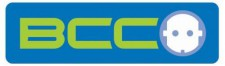 BCC Spijkenisse