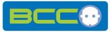 BCC Barendrecht